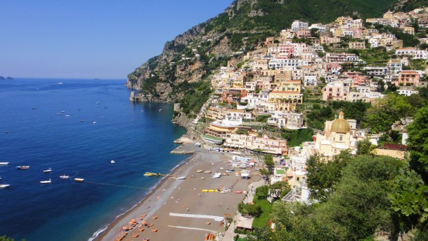 italia 2011 day 6 015