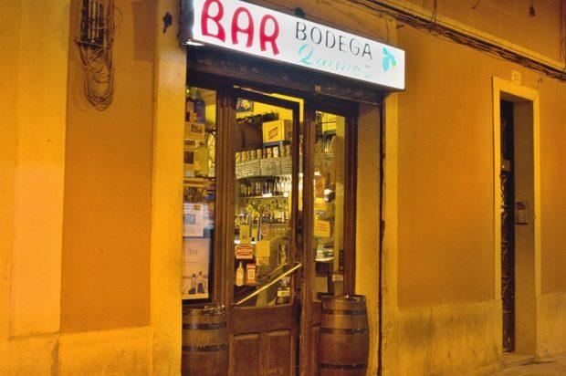 Gracia Barcelona