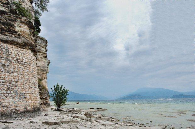 Sirmione/Jamaica Beach